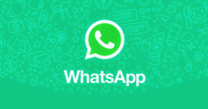 whatsapp gets recall