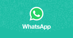 best apps for whatsapp users