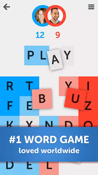 15 Best Word Games For Android - MrGuider