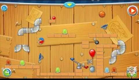 Top 19 Best Puzzle Games For Android Free Offline - Under