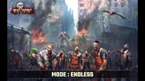 Best Zombie Games