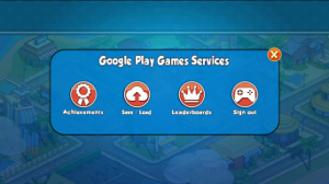 How To Delete Saved Data Of Games From Google Play Games App