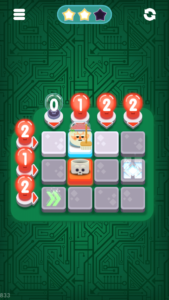 sweeper genius android game guide play new android game