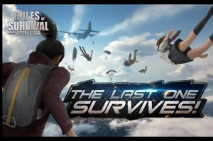 Top New Best Survival Games For Android[NEW]