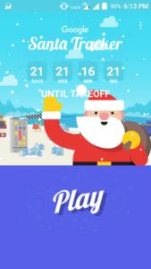 New Santa Clause Games