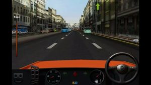 car racing game download for pc low mb