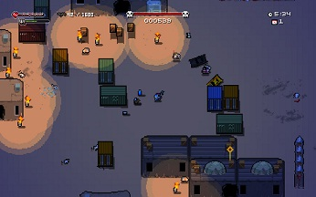 top best survival games for android new mrguider