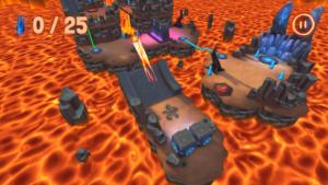 balloma new android games 2018