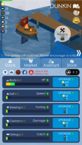 Dokdo Game By Zzoo, Overview, Guide, And Tips