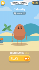Dumb Ways To Die 3 Launched, Overview, Guide,tips