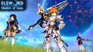 elsword shadow of luna android game release date download not available