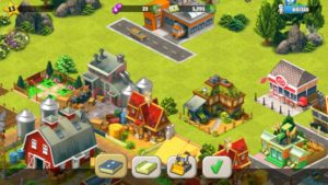Farm Dream: Village Harvest Paradise Tips, Guide, Overview