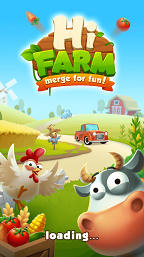 Hi Farm: Merge Fun Overview, Guide, And Tips