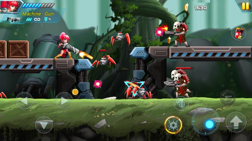 Crazy god 2d игра для android » se4ever. Ru окунись в мир sony.