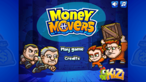 money mover game guide walkthrough new android games