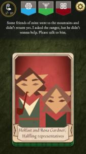 Thrones: Kingdom Of Elves - Medieval Game Overview