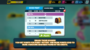 fling fighters cheats tips guide