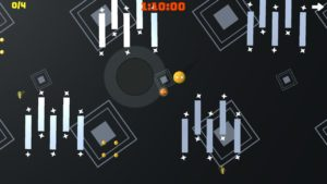 best arcade games for android