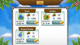 Dragon City Guide - Beginner, Dragons, Breeding, Gems, Food, Level Up & More