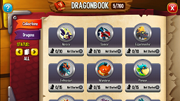 Dragon City Guide - Beginner, Dragons, Breeding, Gems, Food, Level Up & More