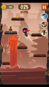download game offline petualangan apk