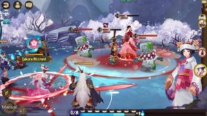 onmyoji english version android