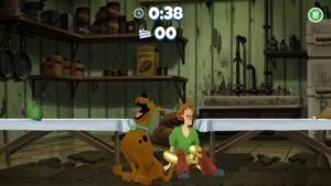 scooby doo mystery cases game guide tips cheats hints