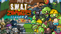 swat and zombies season 2 guide cheats tips overview