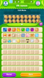 Sweet Maker DIY Match3 Mania Tips, Cheats, Guide