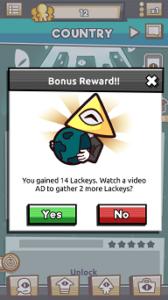 we are illuminati game guide tips cheats