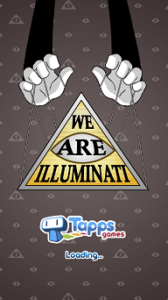 we are illuminati game guide tips cheats