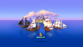 seaport game guide tips cheats