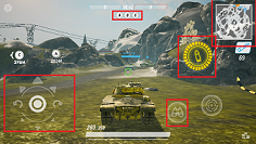 armored warfare assault tips guide