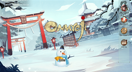 onmyoji guide tips strategies cheats