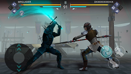 Shadow Fight 3 Guide Tips Cheats Strategies Mrguider