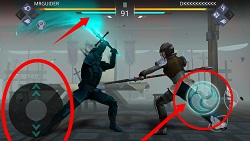 shadow fight 3 guide tips cheats