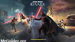 star wars rivals android overview guide tips cheats