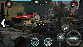star wars rivals game