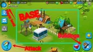 talking tom camp guide strategy tips