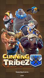 cunning tribez road of clash guide strategy tips