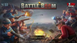 Battle Boom Guide Tips Cheats And Strategy