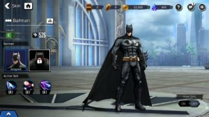 DC Unchained Cheats