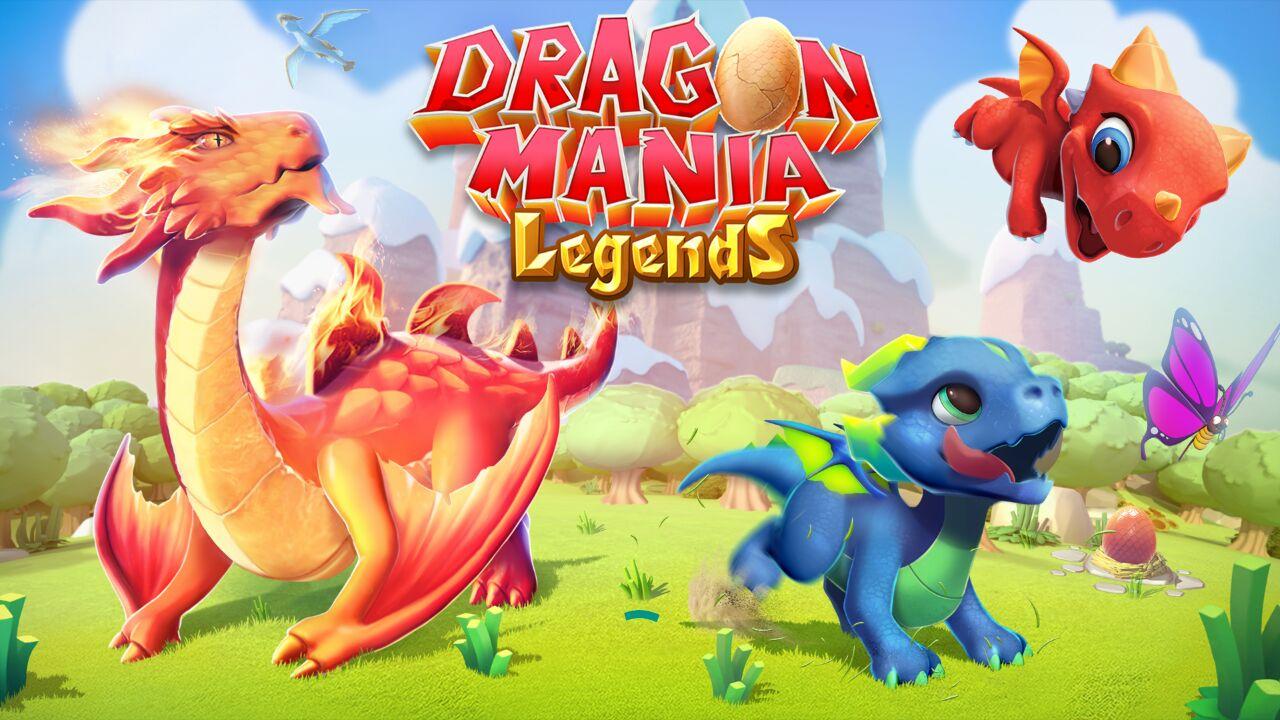 Legend gold dragon games golden dragon employment agency groups