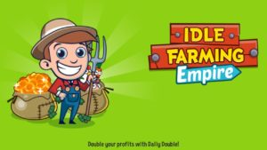 Idle Farming Empire Cheats Tips And Tricks To Unlock All