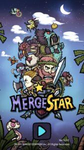Merge Star Guide