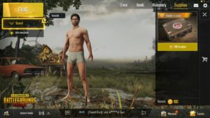 PUBG mobile Guide Tips Cheats And Strategy