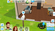The Sims Mobile Guide Tips Cheats