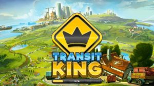 Transit King Tycoon Cheats Tips Guide