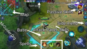 Mobile Legends guide tips strategy