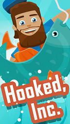 Best Fishing Games For Android